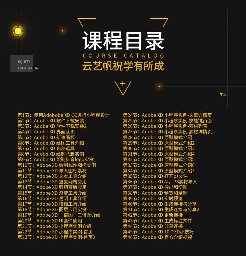 adobe fonts recomm_新闻快搜